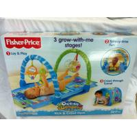 fisher price chair  toy  plantet