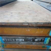 Cheap 8000mm HRC28 P20+S 1.2312 Plastic Mold Steel Plate for sale