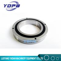 Cheap RB2008 UUCCO precision cross roller ring made in china 20x36x8mm thk cross roller bearing for sale