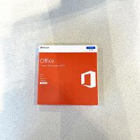 Cheap Original Version Office 2016 Key Code HB DVD Home And Business Key English Language for sale