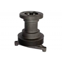 Cheap Hydraulic Pressure Gray Cast Iron Assembly Parts CT4-7 for sale