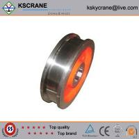 Cheap Safe Driving Forged Concave Wheels for sale