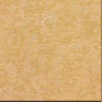 Cheap china building materials polished ceramic floor tiles price 800x800mm for sale