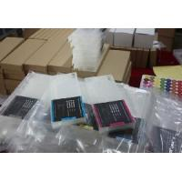 Buy cheap Wide Format Ink Cartridges for Epson 9600/7600 from wholesalers