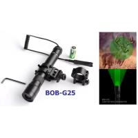 Cheap Outdoor Hunting Paintball Gun Scopes Green Dot Laser Sight Fogproof Long Life for sale