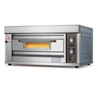 Buy cheap gas oven pizza baking equipment electric bakery oven prices,commercial bread from wholesalers