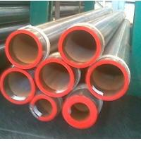 Cheap Alloy Steel Seamless Pipe ,ASTM A335 P11,ASTM A335 P22, ASTM A335 P5, ASTM A335 P9, ASTM A335 P91 for sale