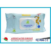 Best Natural Wipes For Newborns