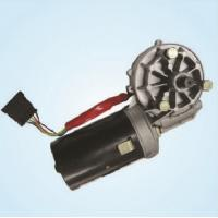 Cheap High quality Wiper motor for volvo bus with best price for sale