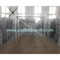 Scaffolds Ladders Images Scaffolds Ladders For Sale