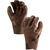 Cheap disposable vinyl examination gloves for sale
