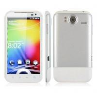 MTK6575 Smart Phone with Android 4.0 OS and HDMI Output