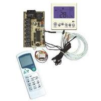 Cheap Air Conditioner Control System (M-ACCS10) for sale