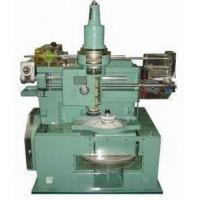 Cheap 500mm diameter gear shaping machine for sale