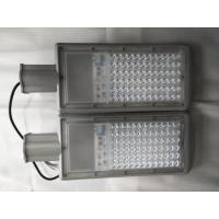 Cheap SMD LED Street Light Bulb 8800LM 80W IP65 Waterproof 50000 Hours Lifespan for sale
