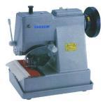 Cheap Carpet Fringing Machine FX2200 for sale