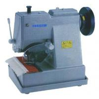Cheap Carpet Fringing Machine FX2200 for sale