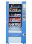 glacier water vending machine for sale