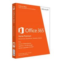 Cheap Email Delivery Office 365 Personal Key , Sky Drive Office 365 Home Premium Fpp for sale