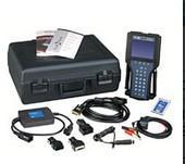 Cheap VETRONIX GM TECH2 VEHICLE DIAGNOSTIC SCANNER for sale