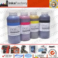 Cheap Disperse Dye Sublimation Ink for Mutoh for sale
