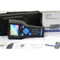 Cheap Powerful device diagnostics emerson 475 field communicator Full-color graphical for sale