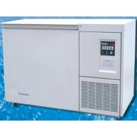 china and global ultra low temperature freezer Search global ultra-low temperature freezer market research report 2017 qyresearch has become the first choice and worth trusted consulting brand in global and china business consulting services.