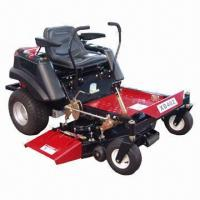murray lawn tractor electrical diagram images wiring diagram mtd garden tractor mower diagram mtd electrical diagram