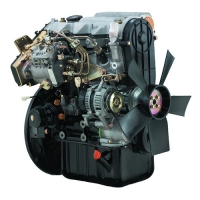 Cheap CE Four Storke 17.5KW Multi Cylinder Diesel Engine for sale