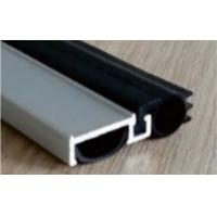 Cheap Acoustic Perimeter Seal for sale