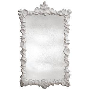 Cheap wall mirror J011 for sale