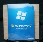 Cheap Microsoft Windows 7 Home Premium Operating Windows 7 Home 100% Original for sale