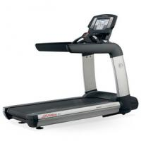 Cheap Life Fitness 95T Inspire Treadmill for sale