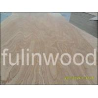 Cheap 18mm Plywood for sale