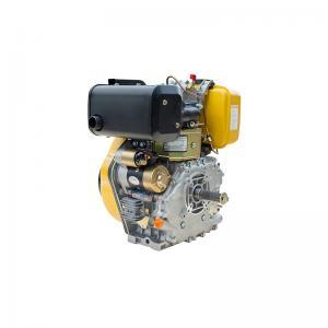 Cheap EURO V Single Cylinder Diesel Generator for sale