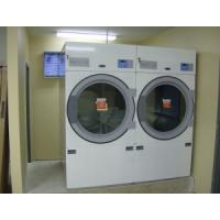 China industrial laundry equipment used in hotels on sale