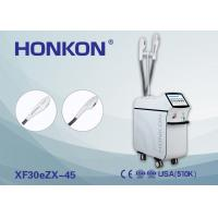 Cheap Skin Rejuvenation Vascular Lesion Removal IPL Beauty Equipment Hair Removal Machine for sale