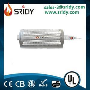 China Sridy safe guard tubular heater guard THG1 on sale