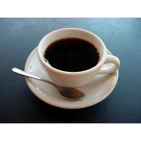 Cheap disposable tea cups and saucers S342 for sale
