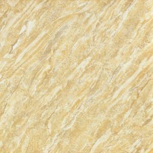 Cheap Foshan factory AAA grade matte surface rustic tiles flooring usage interior tiles 600x600mm for sale