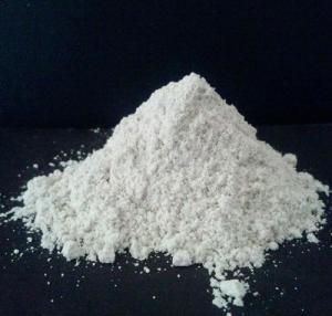 Quality Pharmaceutical raw materials 99% RibavirinCAS:36791-04-5 wholesale