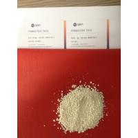 Organic Polystyrene Brominated Flame Retardants For Nylon PET