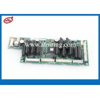 Cheap NCR GBRU GBNA Separator Atm Spare Parts PCB WAS Pre Acceptor 0090022160 009-0022160 for sale