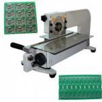 Cheap Precision CAB bade PCB Separator Machine , PCB Depaneling Equipment for sale