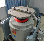 Cheap Sine On Random Vibration Test System Electromagnetic Vibration Testing Equipment for sale