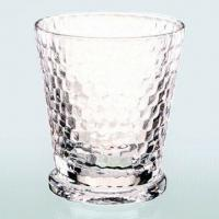 China Bar Glass, Wine Glass on sale