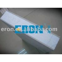 Buy cheap EPS or XPS MgO Sandwich Panels from wholesalers
