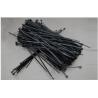 "Buy cheap 50 Pack Nylon 4"" Cable Zip Ties for Custom Harley Motorcycles Bike from wholesalers"