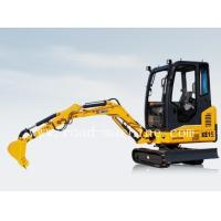 Cheap Sell/Buy COMPACT EXCAVATOR 1.64T HOT SALE AFRICA/RUSSIA/ASIA for sale