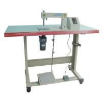 Cheap Upper Drawing Machine FX402 for sale